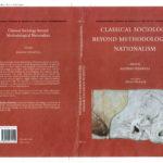 Copertina libro del Prof. Massimo Pendenza