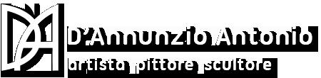 D'ANNUNZIO ANTONIO